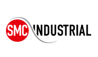 smc_industrial